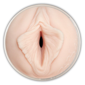 fingern muschi fleshlight test