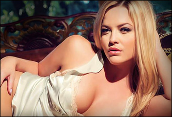 Fleshlight Girl Alexis Texas