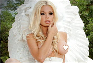 Fleshlight Girl Jesse Jane