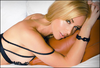 Fleshlight Girl Kayden Kross