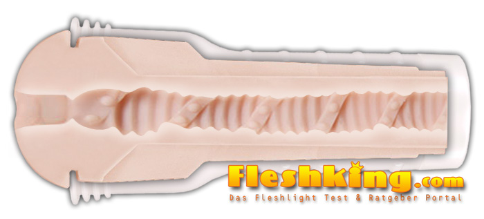 Dragon Fleshlight Girls Insert Test Review