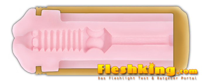 fleshlight vibro sex videos ab 18